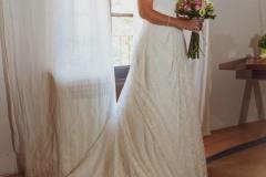 boda-10-anoia-foto