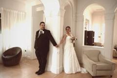 boda-11-anoia-foto