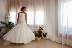 boda-12-anoia-foto