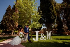 boda-13-anoia-foto