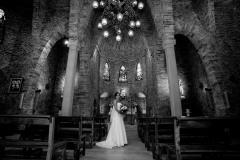 boda-15-anoia-foto