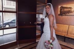 boda-17-anoia-foto