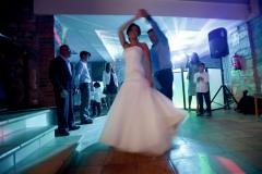 boda-18-anoia-foto