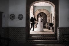 boda-19-anoia-foto
