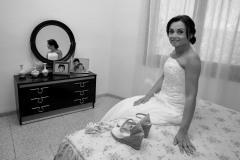 boda-2-anoia-foto