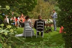 boda-20-anoia-foto