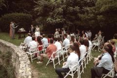 boda-21-anoia-foto