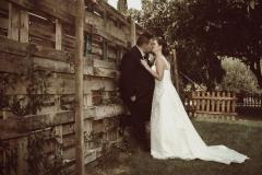 boda-22-anoia-foto