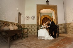 boda-23-anoia-foto