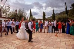 boda-25-anoia-foto