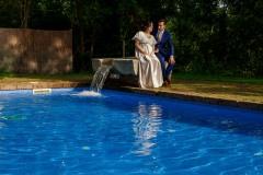 boda-26-anoia-foto