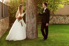 boda-27-anoia-foto