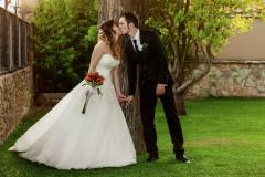 boda-28-anoia-foto