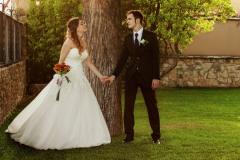 boda-29-anoia-foto