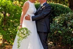 boda-31-anoia-foto