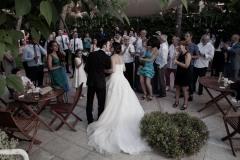 boda-32-anoia-foto