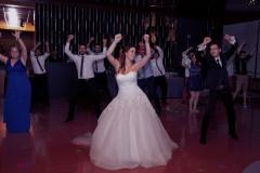 boda-33-anoia-foto