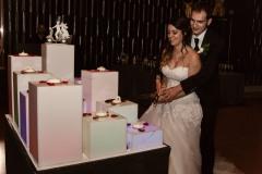 boda-34-anoia-foto