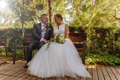 boda-35-anoia-foto