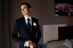 boda-4-anoia-foto