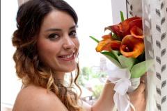 boda-5-anoia-foto