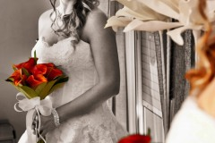 boda-6-anoia-foto