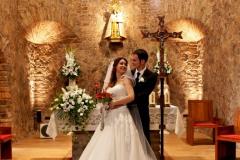 boda-7-anoia-foto