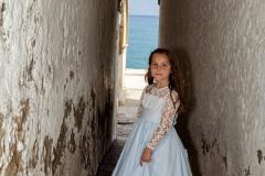 gabriela-168-anoia-foto