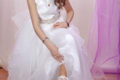 judith-37-anoia-foto