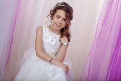 judith-42-anoia-foto