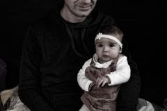 estudio-navidad-bebe_63-a-anoia-foto