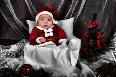 estudio-navidad-bebeab-anoia-foto